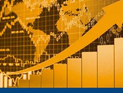 Индекс уверенности инвесторов в Германии достиг 6-летнего максимума