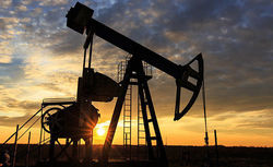 Какова справедливая цена на нефть сегодня?