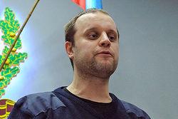 У террористов ДНР сообщили о покушении на Губарева