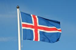 Исландия предоставит финансовую помощь Украине