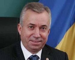 Террористы – мэру Донецка: «Или сотрудничество, или…»