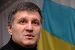 Сепаратисты теряют поддержку на Востоке Украины
