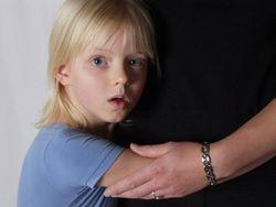 В Беларуси в 2013 году выявлено в полтора раза больше фактов педофилии