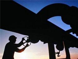 Украина не будет платить России долг за газ без согласованной цены