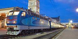 В Украине планируют резко сократить количество ночных поездов – последствия