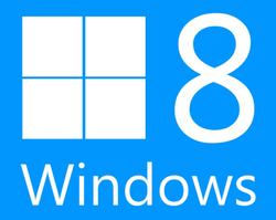 ОС Windows Phone 8 рекордными темпами вытесняет