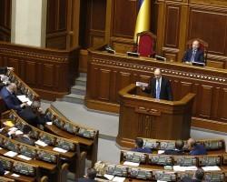 Саакашвили: СНГ – абсолютно мертворожденная организация, выход из нее является правильным