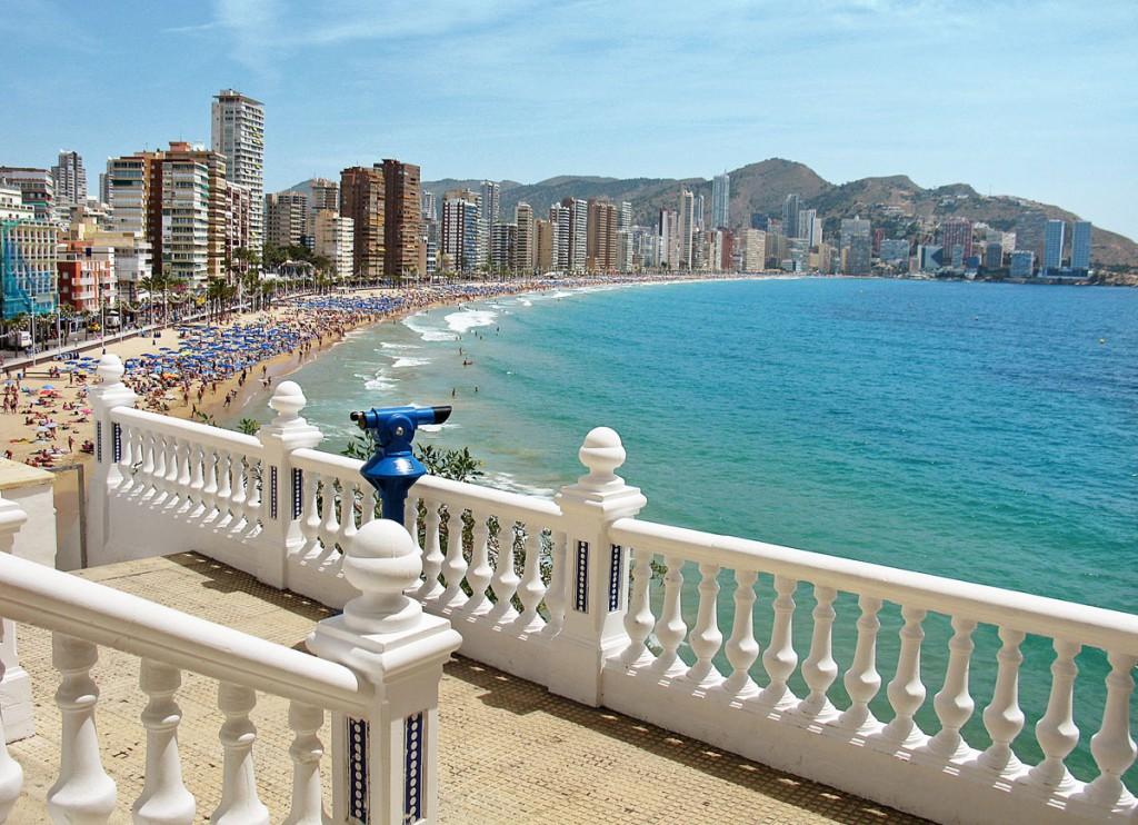 Недвижимость в испании сдавать в аренду если она под ипотекой