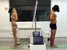 Мужчины и женщины смогут обменяться телами с помощью Oculus Rift