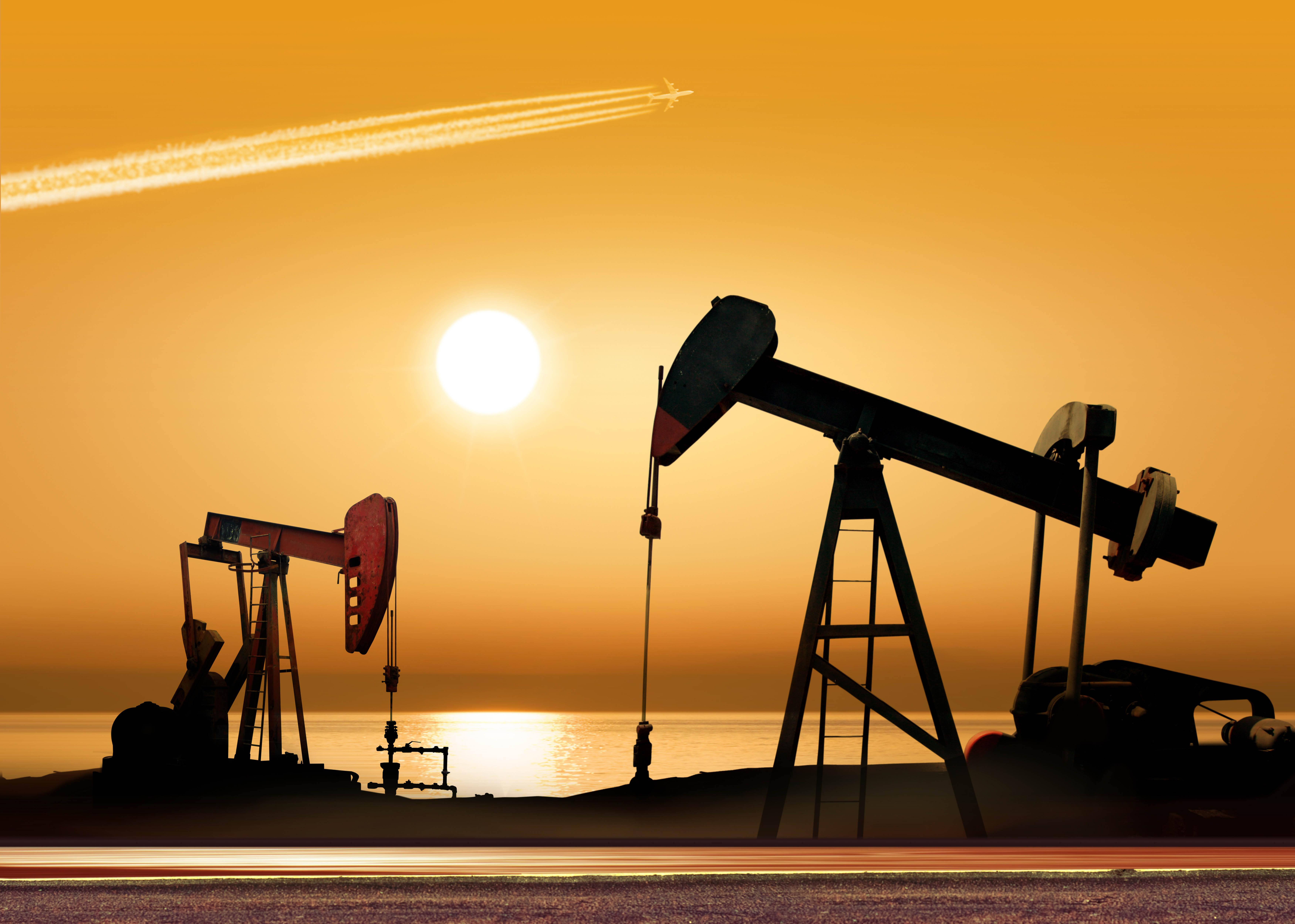 Вторник закончился падением нефти WTI ниже 30 долларов за баррель