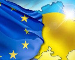 Процесс ассоциации Украины с ЕС не приостановлен – Европарламент