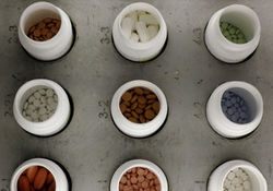 Антидепрессанты провоцируют развитие диабета II типа – исследование