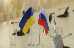 План РФ по Украине: федерация, отказ от НАТО, ЕС и досрочных выборов