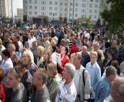 В России новый народный сход по межнациональному вопросу – в Арзамасе
