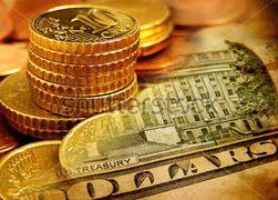 Трейдеры назвали перспективы движения биржевого индекса доллара