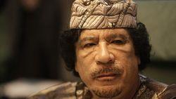 Россиянка, убившая ливийца, мстила за Муамара Каддафи – СМИ