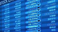 Трейдеры назвали наиболее выгодные сектора биржи для инвестиций