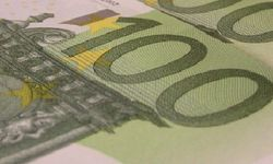 Инвесторы ожидают дальнейшего снижения евро и японской иены на Форекс