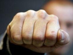 Больше всех на журналистов в Украине нападают силовики и частные охранники