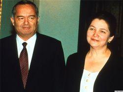 За что в Узбекистане задержали племянника жены Ислама Каримова