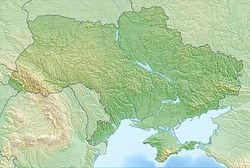 Крымчане напуганы успехами АТО Украины в Донбассе: вы нас так же будете освобождать?