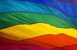 Толерантность толерантностью, но гей-парада в Киеве не будет