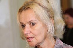 Коммунист Зубчевский грозит нардепу Фарион новыми исками - причины