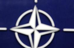 Агрессия России не в опасении членства Украины в НАТО – эксперт