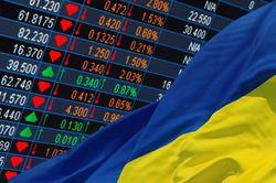 Эксперты: низкий рейтинг агентства Fitch не изменит рынок акций Украины