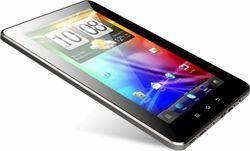 Определены 15 самых популярных брендов планшетов в Интернете