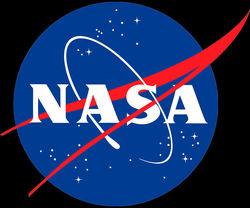 Кризис США: закрыта радиоастрономическая обсерватория NASA