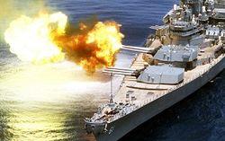 Вашингтон пояснил, почему ударит по Сирии и без санкции Совбеза ООН