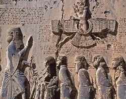 Иран заручится поддержкой пришельцев и покорит мир