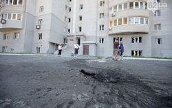 Освобождать Донецк будет очень непросто – СНБО