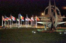 США обеспокоены слабым финансированием НАТО европейскими союзниками