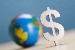 Кабмин подтвердил список внешних долгов для реструктуризации