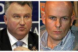 Все украинские националисты открещиваются от УПА