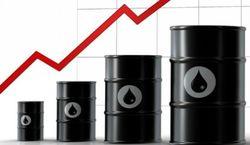 Нефтяная корзина ОПЕК выросла в цене на 5%
