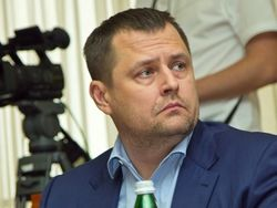 Филатов уверен, что победит Вилкула во втором туре в Днепропетровске