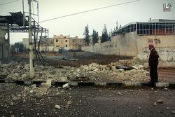 Вмешательство России только усугубило ситуацию в Сирии – эксперт