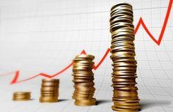 В 2015 году российские ПИФы принесли 25% прибыли