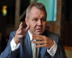 Владислав Иноземцев назвал 16 лет правления Путина «потерянными для России»