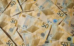 В Азербайджане закрыли обменные пункты