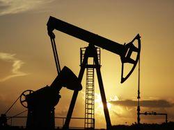 Российская нефть Urals станет эталонной маркой вместо Brent?