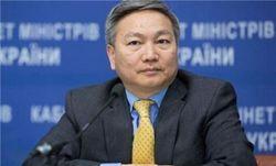 Экономика Украины подает позитивные сигналы – директор ВБ