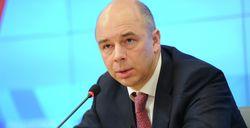В России не исключают трату резервов страны
