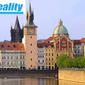 В компании 7k-Reality s.r.o. раскрыли секреты инвестирования в недвижимость Чехии