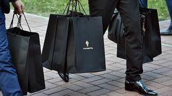 «Роснефть» сократит дивиденды акционеров