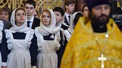 Мусульмане, иудеи и буддисты против школьного курса «Православная культура»