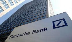 Deutsche Bank стал одним из худших по итогам стресс-теста